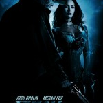 2010 Comic Book Movies