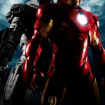 2010 Comic Book Movies