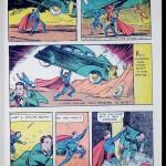 Action Comics #1 on Ebay