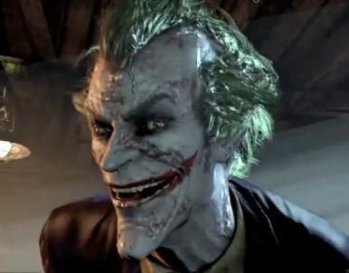 En quête de territoire PART 1 [pv Joker et autres] Arkham-asylum-zombie-venom-joker-toy_964