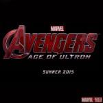 Avengers 2 plot details