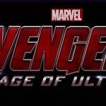 Avengers 2 title confirmed - Age of Ultron