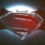 Batman Superman movie