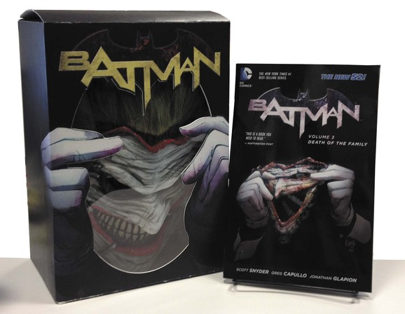 Comics Shipping this week - Wednesday 24th of September 2014
