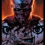 Captain America 2 Release Date 2014
