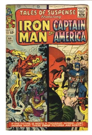 Comic book movie release dates in Australia