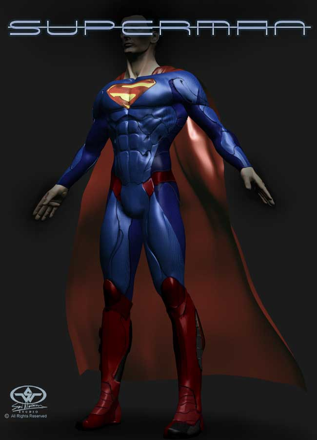 http://www.superrobotmayhem.com/images/comic-book-movies/superman/superman-cgi-costume/t_cgi-superman-costume_621.jpg