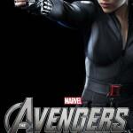 Extended Super Bowl Avengers Trailer