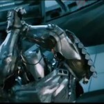 Final Wolverine Trailer shows more Silver Samurai