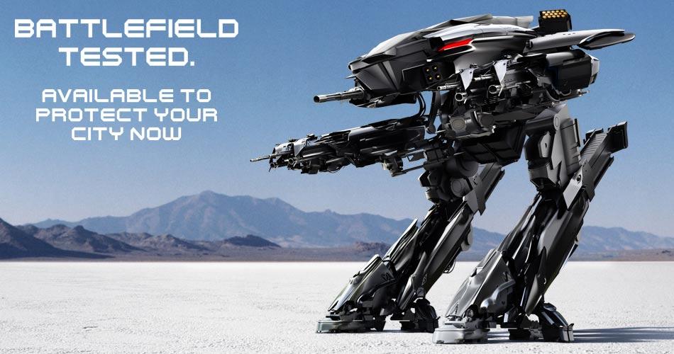 http://www.superrobotmayhem.com/images/comic-book-movies/robocop/2013-ed-209/first-picture-of-2013-robocop-ed-209_1257.jpg