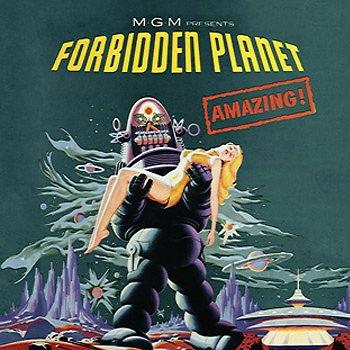 forbiddenplanet.co.uk