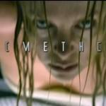 Full HD Prometheus Trailer