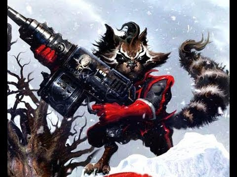 Guardians of the galaxy release date in Sydney