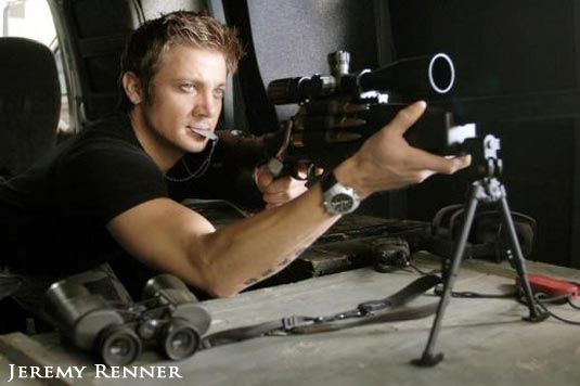 Hawkeye to appear in Thor cameo