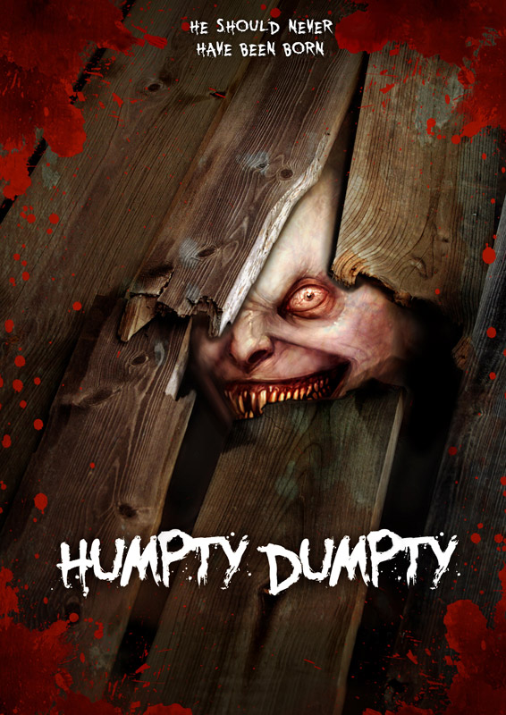 full version of humpty dumpty pictures