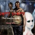 Humpty Dumpty the Movie