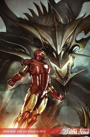 http://www.superrobotmayhem.com/images/comic-book-movies/iron-man-2/fin-fang-foom/ironman-2-movie-easter-egg_225.jpg