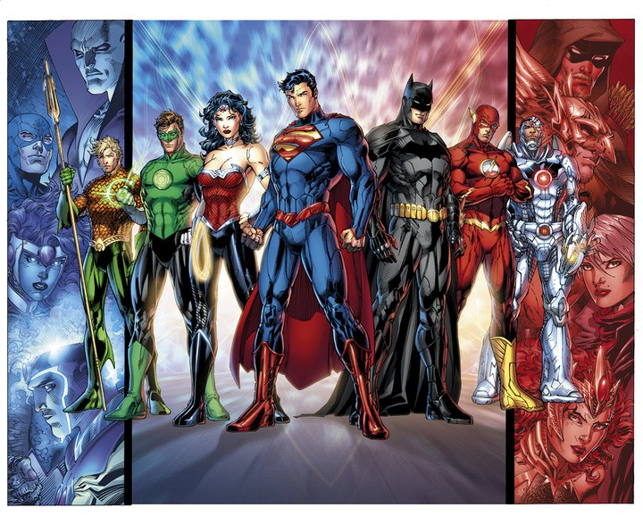 http://www.superrobotmayhem.com/images/comics/dc-comics-reboot/justice-league-costumes/justice-league-costume-reboot_827.jpg&width=550