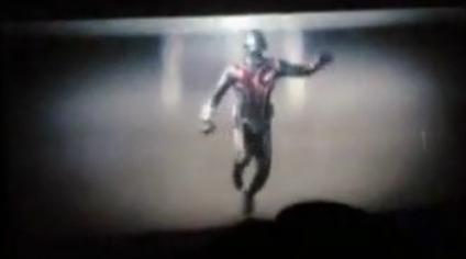 ANT-MAN AND THE WASP Official Trailer NEW (2018) Ant-Man 2 ...