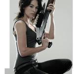 Lena Headey joins Dredd movie as Ma-Ma
