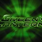 More Green Lantern Concept art leaked
