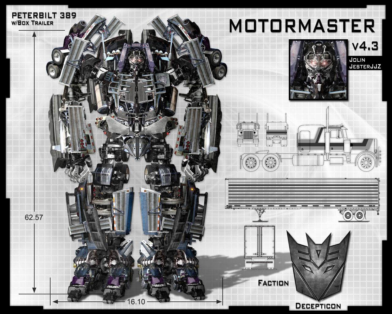 decepticon combiner menasor coming to transformers 4 set. Black Bedroom Furniture Sets. Home Design Ideas