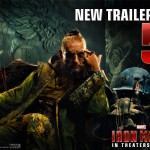 New Iron Man 3 trailer coming March 5th