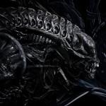 Prometheus Cam Trailer