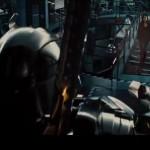 The Wolverine Full Trailer