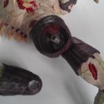 Arkham Asylum Titan Joker Toy Review