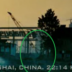 Was Tom Cruise Photoshopped out of Transformers 2