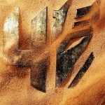 Transformers 4 Title confirmed