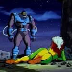 X-men Apocalypse coming 2016