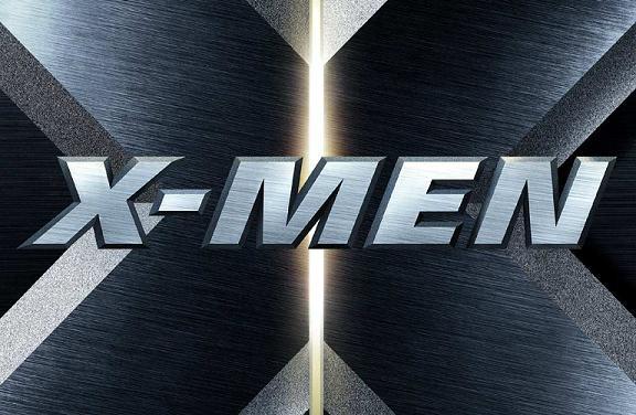 X-Men Movie News