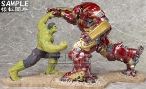 e2046 hulk buster and hulk