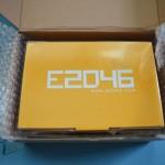 E2046 box