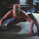 avengers 2 post credits scene