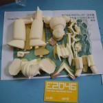e2046 parts kit