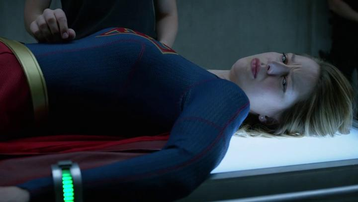 Supergirl-Kryptonite.jpg