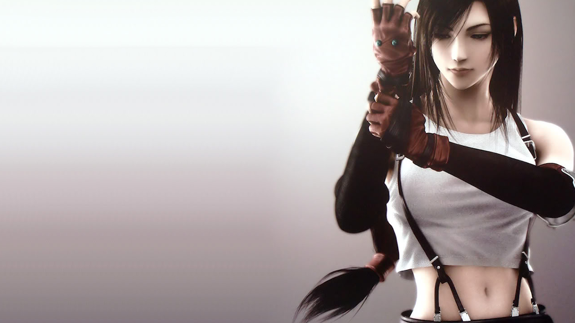 Final Fantasy 7 Tifa Porn Videos