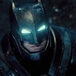 Ben Affleck to direct Batman