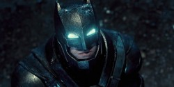 Ben Affleck to direct Batman