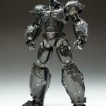 Neo Grade New Robot King
