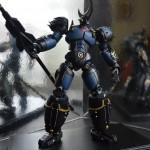 Robit king super robot kit