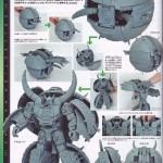Beast Wars Unicron