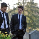 Who dies in arrow season 4