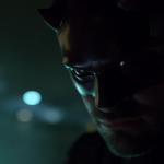Charlie Cox Daredevil season 2