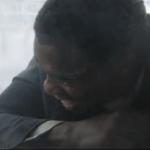 Civil War Black Panthers Father