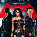 Dawn of Justice Ultimate Edition
