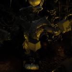 Batman vs supeman ultimate edition deleted scene